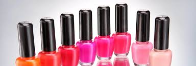 american nails in paoli pa local coupons october 16 2017