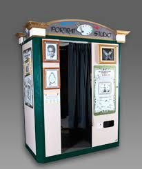 photo booth machine sad michael jackson auctions neverland gadgets wired