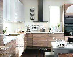 destockage cuisine ikea modele de cuisine en l cuisine ikea le meilleur de la collection
