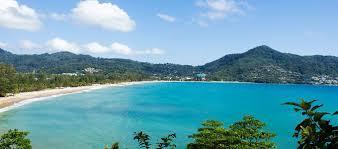 ag tropical phuket guides