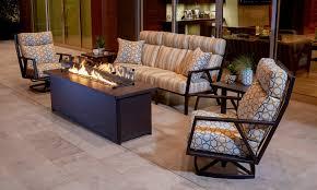 deep seating outdoor patio furniture nashville tn franklin tn