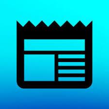 information bureau pib press information bureau on the app store