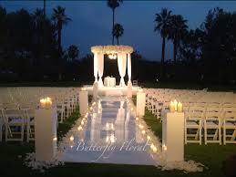 Chuppah Canopy For Sale by Round Chuppah Wedding Jewish Ceremony Chuppah By Butterfly