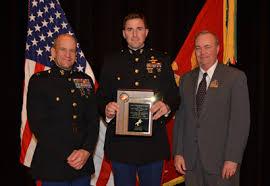 mustang marine congratulations tbs honor graduates marine corps association
