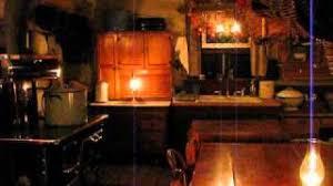 updated homestead kitchen tour