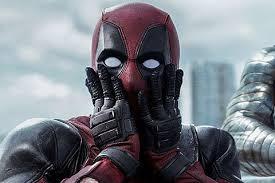 20th century fox confirms 3 u0027x men u0027 movies to hit theaters in 2018