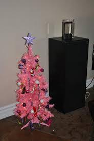 the christmas post a buhr blog