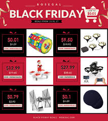 Community Coupons Coupons You Can Black Friday Deals 2017 Sales Ads U0026 Coupons Slickdeals