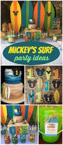 Pool Party Ideas Best 20 Surfer Party Ideas On Pinterest Pool Party Themes