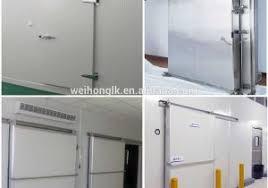 chambre froide industrielle prix chambre froide compacte kvt occasions con chambre froide negative