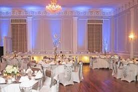 Wedding Halls In Michigan Wedding Reception Venues In Novi Mi The Knot