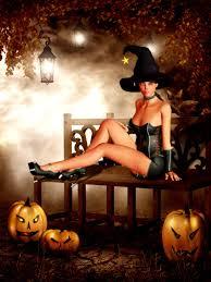 deviantart halloween wallpaper wicked halloween by sweetpoison67 on deviantart