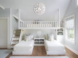 Schlafzimmer Beige Einrichten In Sandfarben Mit 5 Und Angenehm On Moderne Deko Ideen