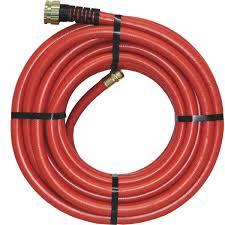 best garden water hose cdbsghw58025 big rapids cash u0026 carry