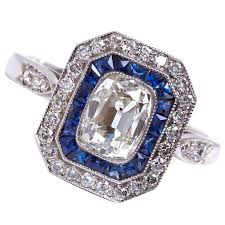 jewelry rings sapphire images Best 25 sapphire diamond rings ideas sapphire jpg