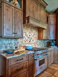 kitchen dark kitchen cabinets with light floors painted kitchen