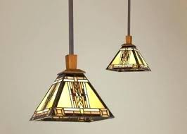 arts and crafts pendant lighting arts and crafts pendant lighting on arts crafts pendant lighting