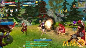 runescape for android top 15 best like runescape geekaxis