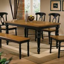 Butterfly Leaf Dining Room Table Butterfly Leaf Dining Table On Hayneedle Butterfly Leaf Table