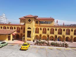 hotel sevilla tijuana mexico booking com