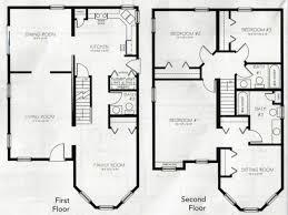 house plans sri lanka small two story house plans sri lanka double storey designs