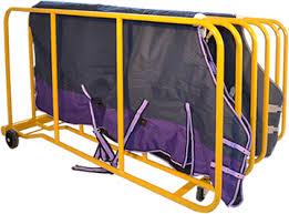 6 bar eco rug dryer centaur heated horse rug dryers