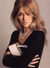 60 hair styles 12 glamorous retro 60 s hairstyles for women pretty designs