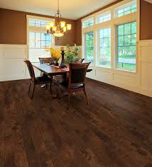 40 best hardwood flooring images on flooring hardwood