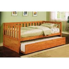 oak daybed with trundle wooden 6 best 25 ideas on pinterest 11