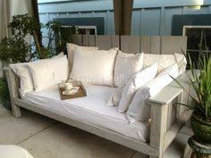 the 25 best wooden daybed ideas on pinterest sun lounger