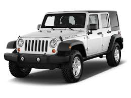 jeep type image 2012 jeep wrangler unlimited 4wd 4 door call of duty mw3