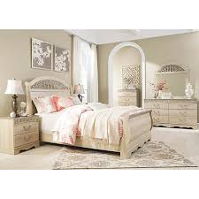 Ashley Signature Furniture Bedroom Sets by Rent To Own Bedroom Sets
