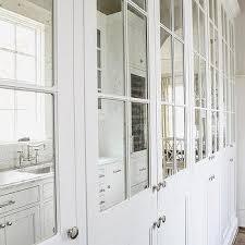 cabinet doors kitchen mirrored kitchen cabinet doors design ideas