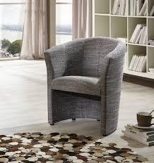 Wohnzimmer Sessel Design Sam Design Wohnzimmersessel Grau Pur Günstig
