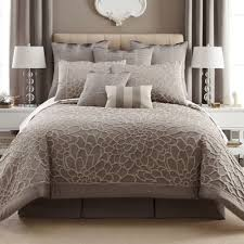 Madison Park Laurel Comforter 31 Best Bedding Sets Images On Pinterest Master Cal King Comforter