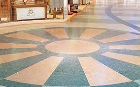 flooring materials lg floors interior material lg flooring