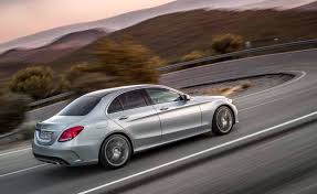 mercedes 180 a class mercedes c class to include diesel hybrid and phev