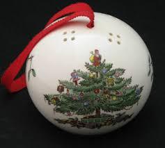 and christmas tree ideas christmas ideas