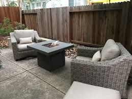 table and chair rentals sacramento ca vacation rentals by owner sacramento california byowner com