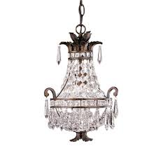 brushed nickel chandelier with crystals chandeliers design amazing brushed nickel pendant light