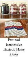 patriotic home decorations excellent love patriotic home decor