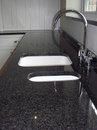 countertops flat white kitchen cabinets with black granite