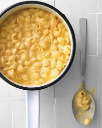stovetop mac and cheese u2013 recipesbnb