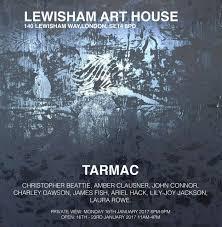 news archives lewisham arthouse