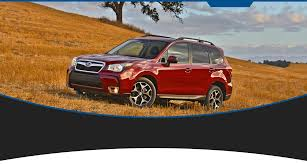 lexus suv for sale in maine wares auto sales inc used cars traverse city mi dealer