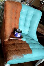 25 Unique Chalk Spray Paint by 25 Unique Painting Fabric Furniture Ideas On Pinterest Fabric
