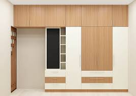 Bedroom Furniture Dressing Tables by Here U0027s The Bedroom Furniture That Comes Along With A Wardrobe