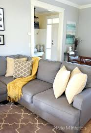yellow living room set grey white and yellow living room cityofhope co