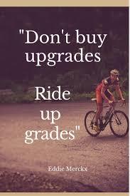 best jacket for bike riding best 25 cycling motivation ideas on pinterest mountain biking