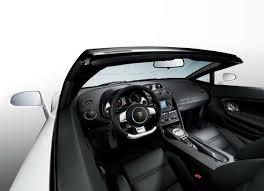 Lamborghini Gallardo Lp560 4 Spyder - new lamborghini gallardo lp560 4 spyder high res photos
